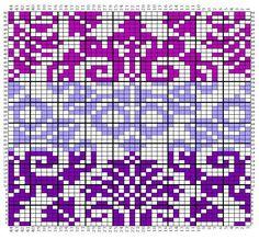 breipatroon10_chart.JPG (698×646)