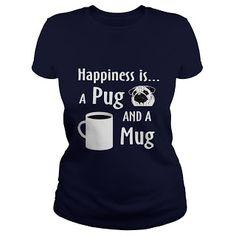 JOB DESCRIPTION: Super cute pug drawing design 2016 Design Websites, Pug Shirt, Sweater Shirt, Polo Collar Shirts, Tee Shirts, Slogan Tee, Cute Volleyball Shirts, Fashion Cupcakes, Clothes Drawer