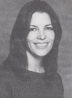 Leslie Van Houten (Leslie Louise Van Houten)Denied parole 19 times for Manson Murders.