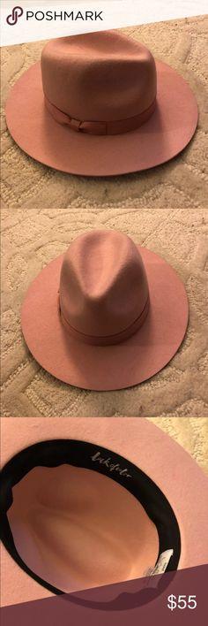c19934cc3c0c6 50s Irene of New York Straw Hat with White Studs