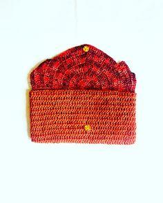 #bg#betülgünal#elçantası#örgüçanta#elişi#elörgüsü#kağıtipçanta#çanta#cüzdan#hasırçanta#elişiçanta#tığişi#elemeği#elyapımı#yazlıkçanta#tasarim#tasarımçanta#moda#fashion#instamoda#portföyçanta#pörtföy#paperbag#handemade#crochet#crochetbag#crochetlove#knitting#clutch#clutchbag