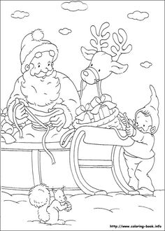 266 Christmas printable coloring pages for kids. Find on coloring-book thousands of coloring pages. Colouring Pics, Coloring Pages To Print, Coloring Book Pages, Printable Coloring Pages, Coloring Pages For Kids, Kids Coloring, Christmas Colors, Christmas Art, Christmas Themes