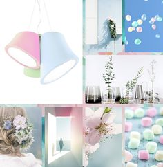 Spring has arrived! Nature starts showing its colors, flower are blossoming and the sun is becoming hotter! Give a welcome to the spring with Mabell! http://www.masierogroup.com/eclettica/mabell/