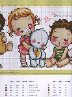 gallery.ru watch?ph=bZZ3-gC3Fa&subpanel=zoom&zoom=8