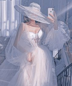 Ball Dresses, Ball Gowns, Prom Dresses, Wedding Dresses, Pretty Outfits, Pretty Dresses, Beautiful Dresses, Aesthetic Fashion, Aesthetic Clothes