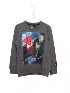 Tumble N Dry sweater