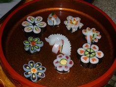 Sushi Taco, Sashimi, Decoration, Steak, Tacos, Cooking Recipes, Pudding, Cookies, Desserts