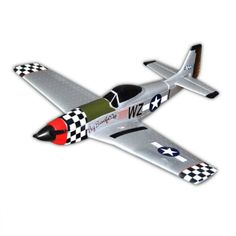 Cheap rc airplanes warbirds, Buy Quality epo rc directly from China rc airplane Suppliers: Wingspan EPO RC Airplane Warbird Funfighter Brushless Version PNP P51 Mustang, Rc Helicopter, Radio Control, Rc Cars, Mini, Computers, Bluetooth, Free Shipping, Rc Vehicles
