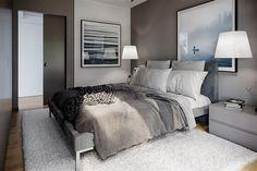 Projekt domu letniskowego HomeKoncept-66 A DL 107,1 m2 - koszt budowy 191 tys. zł - EXTRADOM 100 M2, Home Fashion, House Plans, Exterior, House Styles, Furniture, Home Decor, Proposition, Nicu