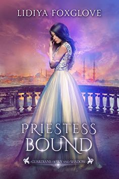Priestess Bound: A Reverse Harem Fantasy (Guardians of Sk... https://www.amazon.com/dp/B079CGM818/ref=cm_sw_r_pi_awdb_t1_x_fFdOAbDZ4WC9Y