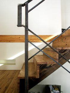 """Ten Top Images on Archinect's """"Details"""" Pinterest Board 