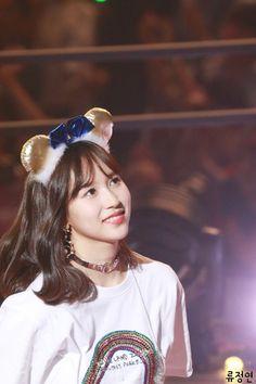 Mina l twice Kpop Girl Groups, Korean Girl Groups, Kpop Girls, Nayeon, Twice Korean, Myoui Mina, Twice Kpop, Japanese American, Dahyun