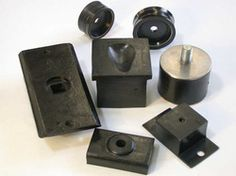 soportes Industrial, Candle Holders, Cufflinks, Candles, Accessories, Natural Rubber, Bronze, Industrial Music, Porta Velas
