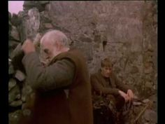 Bull McCabe (Richard Harris) has single handedly nurtured a field of rock into a verdant pasture. But now the Field is to be sold by public a. Fields, Youtube, Things To Sell, Movies, Films, Cinema, Movie, Film, Movie Quotes