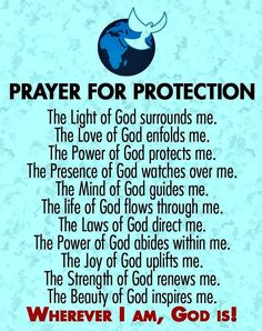 Prayer Verses, Faith Prayer, God Prayer, Prayer Quotes, Bible Verses Quotes, Faith Quotes, Prayers For Healing, Bible Prayers, Deliverance Prayers