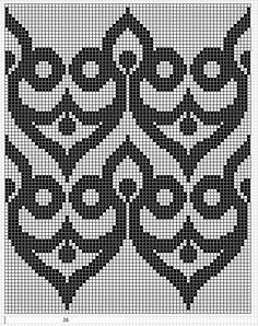 http://mustrilaegas.blogspot.co.uk/search/label/AA Kirjatud kudumid / Patterned knits