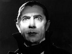 Lugosi-Dracula-1931.jpg (1600×1200)