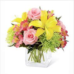 great vancouver florist #flowerstagram #lifestylebyl #forsale #wealth #flowermagic #giftshop #flowerarrangement #flowerdelivery #onlineflorist #vancouverweddings by @ginaclarke79  #vancouverflorist #vancouverflorist #vancouverwedding #vancouverweddingdosanddonts