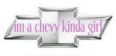 chevy girl graphics and comments Chevy Quotes, Truck Quotes, Car Quotes, Truck Memes, Qoutes, Chevy Luv, Chevy Girl, Chevy Camaro, Cool Trucks