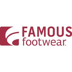 """Victory is Yours. It's more than a statement, it's a promise."" @Famous Footwear Shoes"