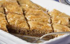 Cookie Desserts, Just Desserts, Cookie Recipes, Dessert Recipes, Greek Desserts, Greek Sweets, Phyllo Dough, Cupcakes, Greek Recipes