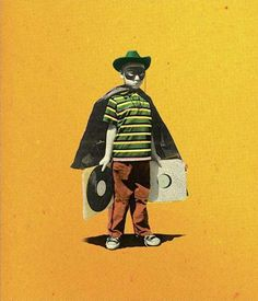 Midnight In A Perfect World by DJ Shadow, the extended version from the album In Fluxuations. Vinyl Cover, Cd Cover, Cover Art, Album Covers, Dj Shadow, Trip Hop, Jazz, Google Play Music, New Wave