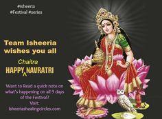 Chaitra-Navratri April 7 to 16 Chaitra Navratri, Navratri Images, Deities, Tarot, Healing, Princess Zelda, April 7, Wonder Woman, Superhero