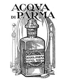 1f5e0177e7e1 Acqua di Parma celebrates the artisanship of Italy in a collection of  iconic fragrance and skincare