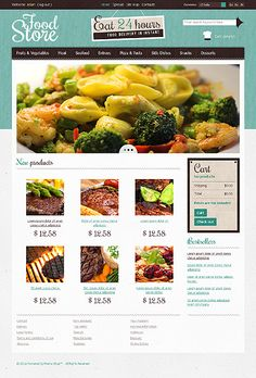 http://www.templatemonster.com/demo/36401.html