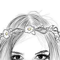 Resultado de imagem para desenhos tumblr