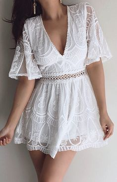 Pin by Fashion Affairz on Women's fashion in 2019 Dress Outfits, Casual Dresses, Short Dresses, Fashion Dresses, Casual Outfits, Pretty Outfits, Pretty Dresses, Beautiful Outfits, Cute Outfits