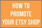 Craftcount – Tracking Etsy Top Sellers by Category and Country