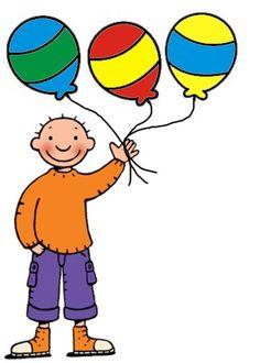 Afbeeldingsresultaat voor jules ballonnen