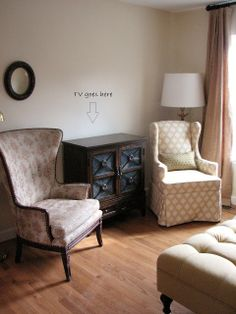 1000 images about living room paint on pinterest for Gentle cream benjamin moore