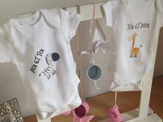 Leo Star Signe drôle Babygrow bébé gilet body cadeau Baby Shower Baptême