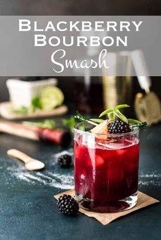 Whiskey Smash, Bourbon Smash, Whiskey Shots, Whiskey Girl, Whiskey Glasses, Scotch Whiskey, Whiskey Bottle, Best Bourbon Whiskey, Beer Bottles