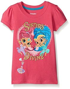 Nickelodeon Little Girls' Shimmer and Shine Sisters Divin... https://www.amazon.com/dp/B015RR4HCW/ref=cm_sw_r_pi_dp_u0mDxb5MG239Y