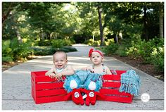 TheWoodlands_twins_birthday_fun_drsuess
