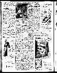 28 Mar 1947 - Advertising - The Sydney Morning Herald (NSW : 1842 - 1954)