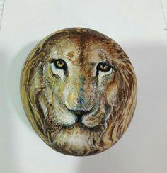 Fuerza, valor,energía y auto plenitud. Lion Sculpture, Statue, Art, Stone, Strength, Craft Art, Kunst, Gcse Art, Sculpture