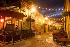 Fort Collins is, once again, one of America's best cities. Click to find out why!