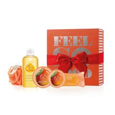 body shop medlem