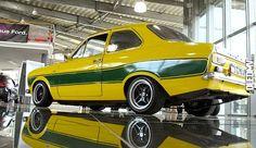 Escort Mk1, Ford Escort, Ford Rs, Car Ford, Classic Motors, Classic Cars, Cool Old Cars, Ford Sierra, British Car