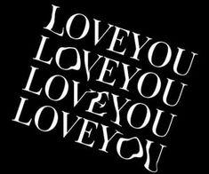 181 imágenes sobre 𝒇𝒐𝒓 𝒆𝒅𝒊𝒕𝒊𝒏𝒈. en We Heart It Overlays Tumblr, Overlays Instagram, Name Folder, Wattpad Background, Picsart Edits, Overlays Picsart, Text Overlay, We Heart It, Photo Editing