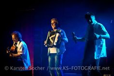 "Hartmut Engler und PUR Jubiläumstour ""Pur - Live & Akustisch"" Bild 28 | Karsten Socher Konzertfotograf Kassel http://blog.ks-fotografie.net/konzertfotografie/hartmut-engler-pur-konzertfotos/"