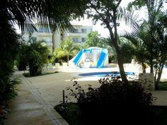 A-29 FRAGATAS RESIDENCIAL EN IXTAPA DEPARTAMENTO DE 3 RECAMARAS  UBICACIÓN: Ixtapa Zihuatanejo, Gro.  Residencial Fragatas, paseo del Rincón esquina Avenida ...  http://jose-azueta.evisos.com.mx/a-29-fragatas-residencial-en-ixtapa-departamento-de-id-581071