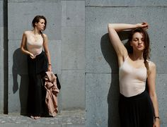 Get this look: http://lb.nu/look/8351671  More looks by Ceci Bloom…