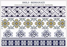 Thrilling Designing Your Own Cross Stitch Embroidery Patterns Ideas. Exhilarating Designing Your Own Cross Stitch Embroidery Patterns Ideas. Cross Stitch Cushion, Cross Stitch Fabric, Cross Stitch Borders, Cross Stitching, Cross Stitch Patterns, Embroidery Sampler, Folk Embroidery, Cross Stitch Embroidery, Embroidery Patterns