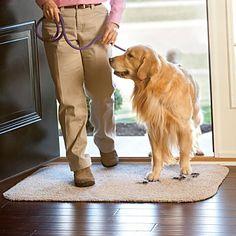 Dirt Stopper Doormats
