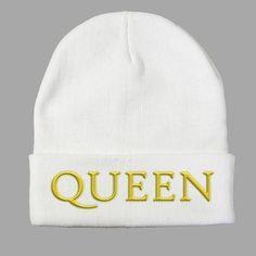 Desenhos De Reggae Winter Warm Hats for Women Men Daily Cuffed Casual Beanies